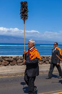 20140614_Kamehameha_Parade-27