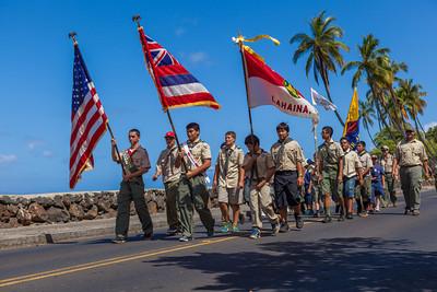 20140614_Kamehameha_Parade-42