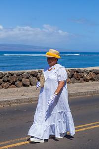 20140614_Kamehameha_Parade-31
