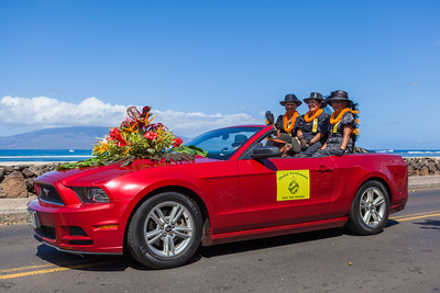 20140614_Kamehameha_Parade-37