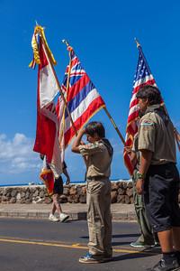 20140614_Kamehameha_Parade-44