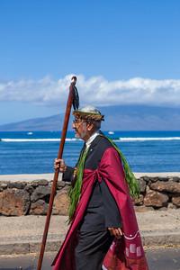 20140614_Kamehameha_Parade-25