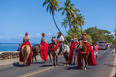 20140614_Kamehameha_Parade-61-2