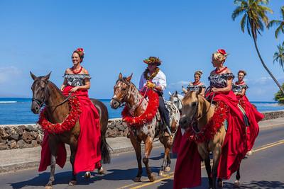 20140614_Kamehameha_Parade-62
