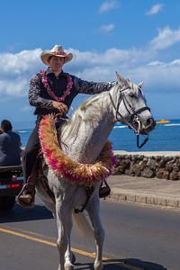 20140614_Kamehameha_Parade-72