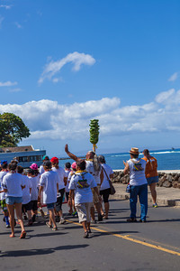 20140614_Kamehameha_Parade-49