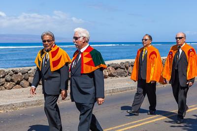 20140614_Kamehameha_Parade-30