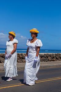 20140614_Kamehameha_Parade-34