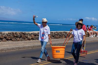 20140614_Kamehameha_Parade-64