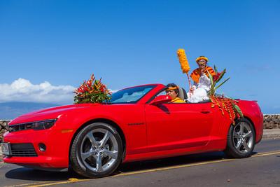 20140614_Kamehameha_Parade-41