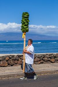 20140614_Kamehameha_Parade-46