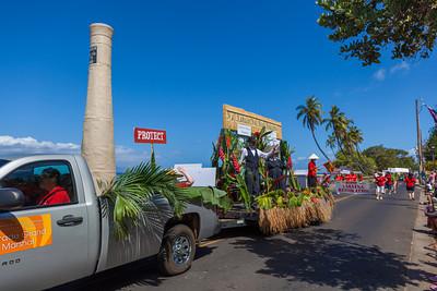 20140614_Kamehameha_Parade-52