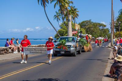 20140614_Kamehameha_Parade-51