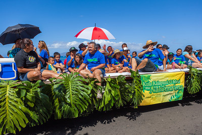 20140614_Kamehameha_Parade-66
