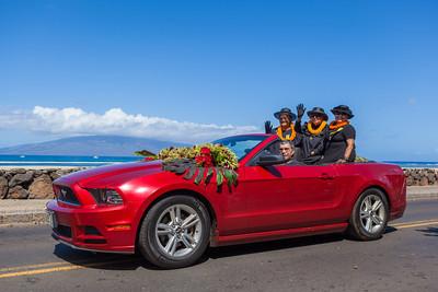 20140614_Kamehameha_Parade-39