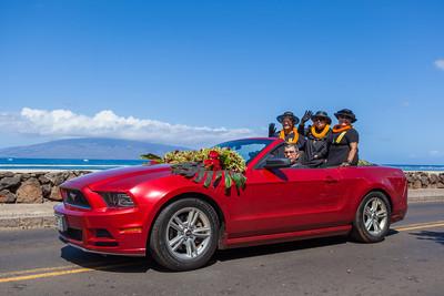 20140614_Kamehameha_Parade-38