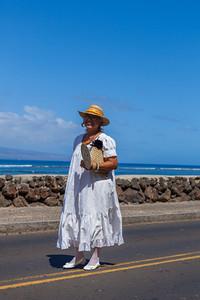 20140614_Kamehameha_Parade-33
