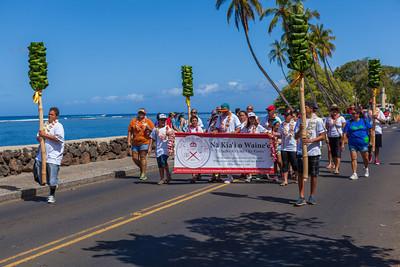 20140614_Kamehameha_Parade-45