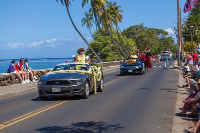 20140614_Kamehameha_Parade-56