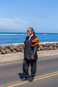 20140614_Kamehameha_Parade-28