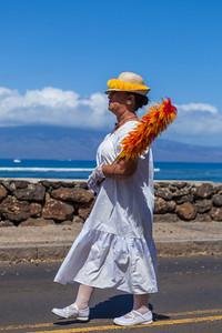 20140614_Kamehameha_Parade-32