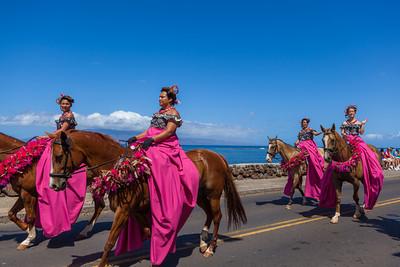 20140614_Kamehameha_Parade-69