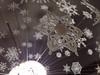 Ice Cave Snowflake