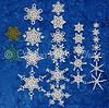 "<a href=""http://www.snowcatcher.net/2016/03/snowflake-monday_28.html"" target=""_blank"">Moss Snowflake Variations</a>"
