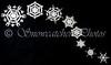"<a href=""http://www.snowcatcher.net/2016/01/snowflake-monday_4.html"" target=""_blank"">Fellowship of the Magic Crochet Ring Snowflakes</a>"
