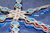 "<a href=""http://www.snowcatcher.net/2012/12/snowflake-monday_17.html"" target=""_blank"">Medallion II Snowflakes</a>"