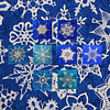 snowflake fun