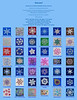 My Snowflake Directory