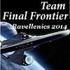 Team Final Frontier