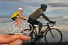 Maillot Jaune<br /> <br /> DSS #1 Moving Forward
