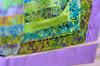 lilac edge