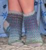 My Very Own Socks!