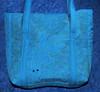 A new commute bag