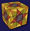 Leaf Cube