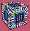 sock cube