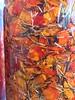 marigold dye