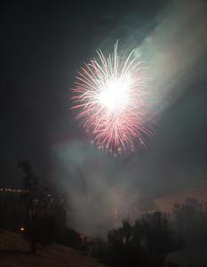 FireworksLagunaNiguel2011-5