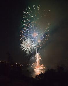 FireworksLagunaNiguel2011-4