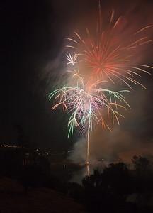 FireworksLagunaNiguel2011-3