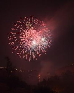 FireworksLagunaNiguel2011-6