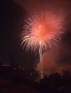 FireworksLagunaNiguel2011-2