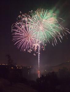 FireworksLagunaNiguel2011-7