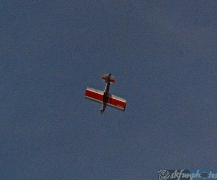 Flight! (8).jpg