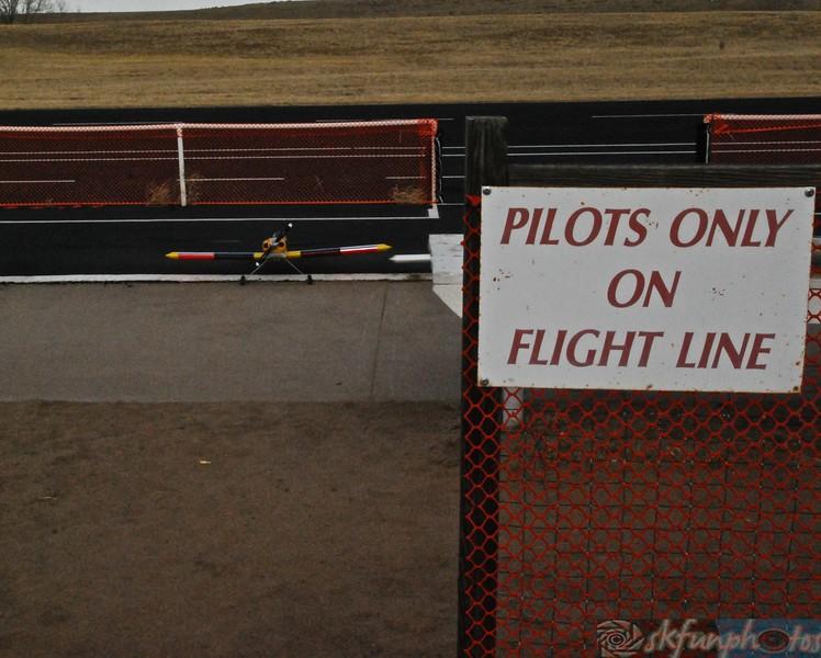 Flight! (19).jpg