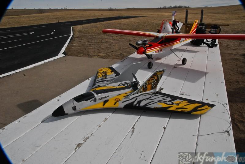 Flight!.jpg