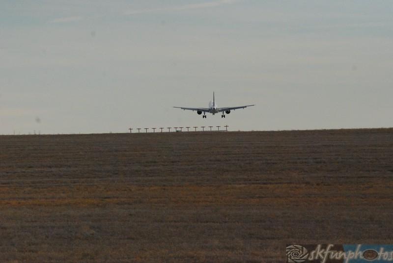 Flight! (26).jpg
